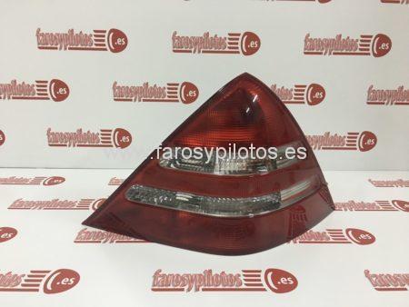 IMG 3132 450x338 - Piloto traseroderecho MercedesSLK R170 2000-2004