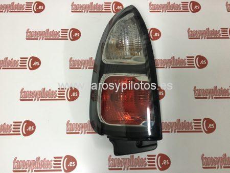 IMG 6524 450x338 - Piloto trasero izquierdo Citroen C3 Picasso