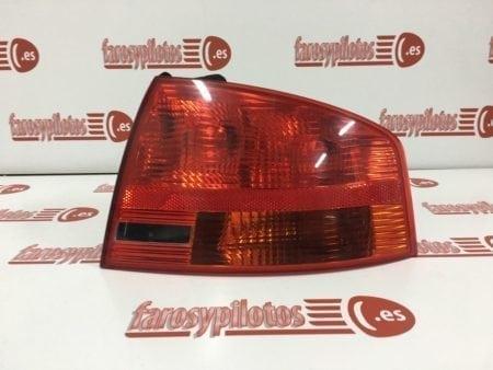 IMG 8806 450x338 - Piloto trasero derecho Audi A4 2005-2008
