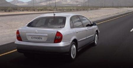 c5 2001