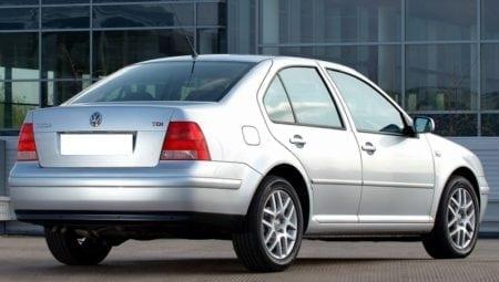 carpixel net 1998 volkswagen bora uk 46343 wide
