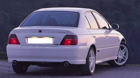 0281704 honda accord type r 1998