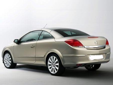 astra twintop1