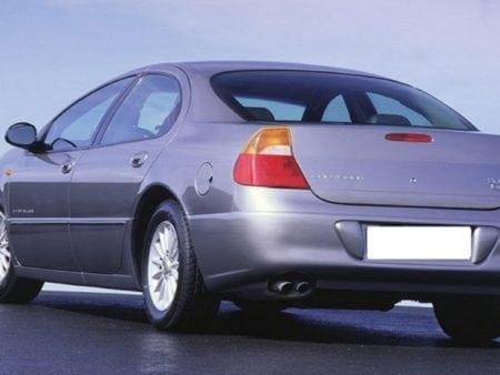 chrysler - Piloto trasero izquierdo Chrysler 300M 1998-2004