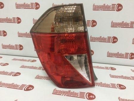 IMG 1676 450x338 - Piloto traseroizquierdo Honda FRVTintados 2004-2009 Honda FR-V