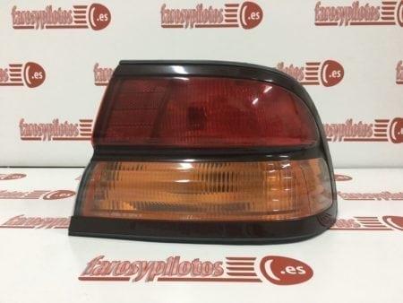 IMG 2292 450x338 - Piloto trasero derecho Nissan Maxima QX 1995-1999