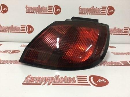 IMG 2394 450x338 - Piloto traseroderecho tintadoMitsubishi Colt Invite 3 puertas 2004-2012 Z30