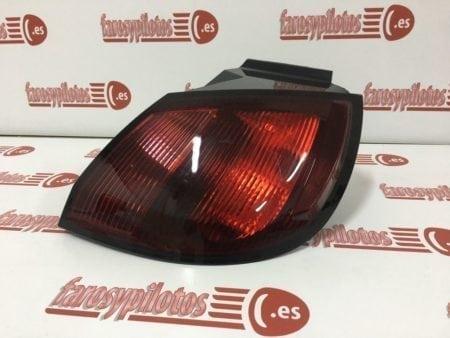 IMG 2397 450x338 - Piloto traseroderecho tintadoMitsubishi Colt Invite 3 puertas 2004-2012 Z30