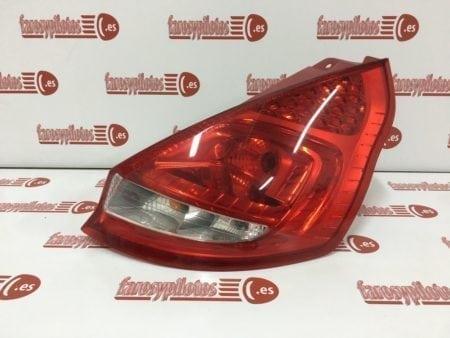 IMG 2994 1 450x338 - Piloto trasero derechoFord Fiesta 2008