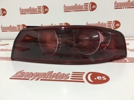 IMG 3303 450x338 - Piloto trasero derecho Alfa Romeo 159