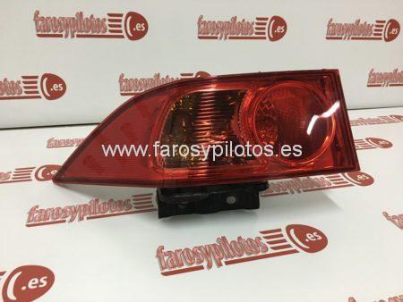 IMG 4288 450x338 - Piloto traseroizquierdo Honda Accord 2003-2007