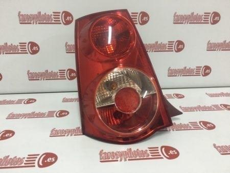 IMG 4591 450x338 - Piloto traseroizquierdo Kia Picanto 2004-2011 Restyling