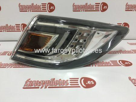 IMG 4809 450x338 - Piloto traseroderecho Led Mazda 6 año 2008 a 2013