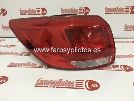 IMG 4898 450x338 - Piloto trasero izquierdo Kia Sportage 2014-2016 Restyling