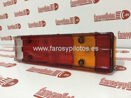 IMG 5141 450x338 - Piloto trasero derecho Mercedes Sprinter Caja Abierta Serie (901-904)