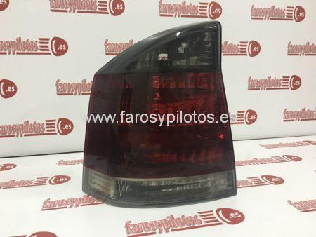 IMG 5498 450x338 - Piloto traseroizquierdo Opel Vectra C GTS
