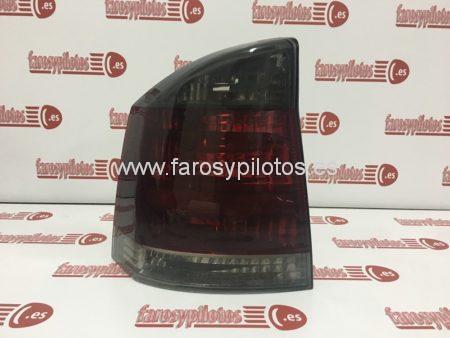 IMG 5506 450x338 - Piloto traseroizquierdo Opel Vectra C GTS