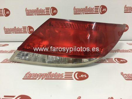 IMG 5571 450x338 - Piloto trasero derecho Opel Astra H Twintop Opel Astra H Coupe Cabrio