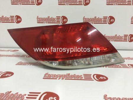 IMG 5607 450x338 - Piloto trasero izquierdo Opel Astra H Twintop Opel Astra H Coupe Cabrio