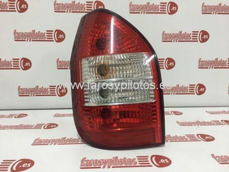 IMG 5656 450x338 - Piloto traseroizquierdo Opel Zafira A 1999-2005 Restyling