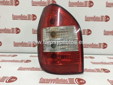 IMG 5660 450x338 - Piloto traseroizquierdo Opel Zafira A 1999-2005 Restyling
