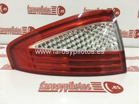 IMG 5833 450x338 - Piloto traseroizquierdo Ford Mondeo 2007-2013