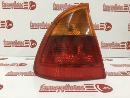 IMG 6823 450x338 - Piloto traseroizquierdo Bmw Serie 3 E46 Touringaño 1998 a 2004 naranja