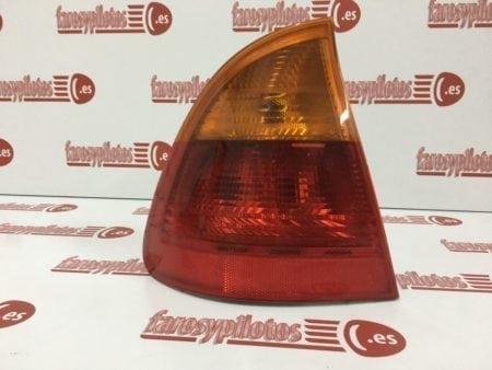 IMG 6834 450x338 - Piloto traseroizquierdo Bmw Serie 3 E46 Touringaño 1998 a 2004 naranja