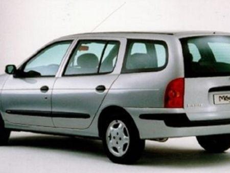 renault megane 1 9 2001 9