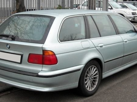 attractive 2002 bmw 3 series touring review, specs, first date, price, release date, exterior, interior and color as well as file:bmw e39 touring rear 20081125 wikimedia commons