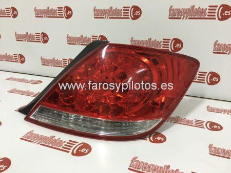 IMG 3447 450x338 - Piloto traseroderecho Honda Legend 2004-2012