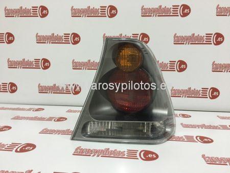 IMG 4567 450x338 - Piloto trasero derecho Bmw Compact E462000-2004 intermitente naranja