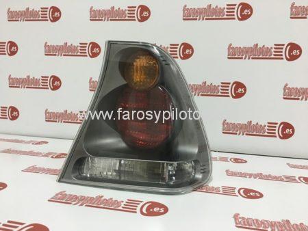 IMG 4570 450x338 - Piloto trasero derecho Bmw Compact E462000-2004 intermitente naranja