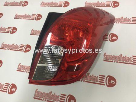 IMG 5422 450x338 - Piloto traseroderecho Opel Mokka