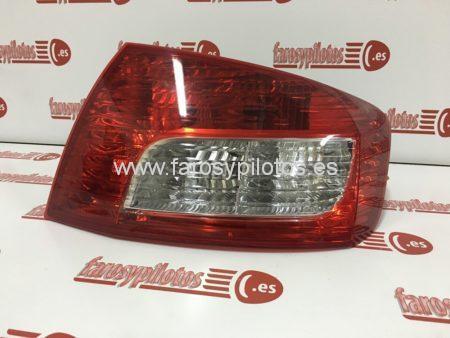 IMG 5798 450x338 - Piloto traseroderecho Peugeot 407 Restyling