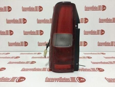 IMG 5840 450x338 - Piloto traseroizquierdo Suzuki Jimny