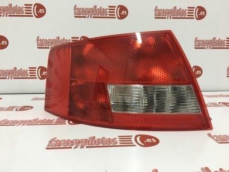 IMG 8539 450x338 - Piloto trasero izquierdo Audi A4 Cabrio 2001-2005