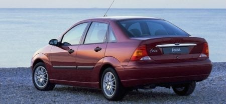 ford focus sedan 1998 1280 04