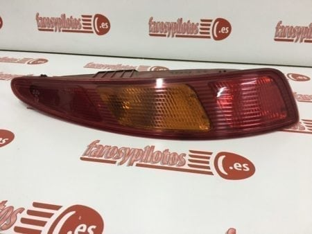 alfa-romeo - Piloto trasero izquierdo Alfa Romeo GT