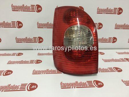 IMG 4205 450x338 - Piloto traseroizquierdo Citroen Xsara Picasso 2004 Restyling