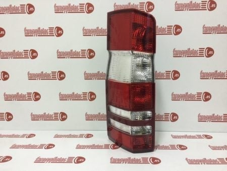 IMG 9200 450x338 - Piloto traseroizquierdo Mercedes Sprinter II Furgón (Producto Nuevo)
