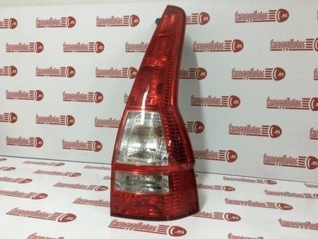 honda - Piloto traseroderecho Honda CR-V 2007-2011 Honda CRV 2007-2011