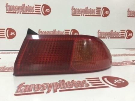 IMG 0908 450x338 - Piloto trasero derecho Alfa Romeo 156 Años 1998-2002