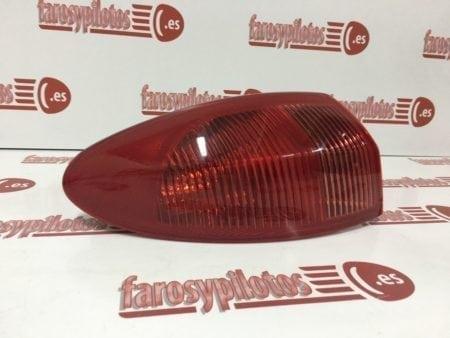 IMG 3550 450x338 - Piloto trasero izquierdo Alfa Romeo 147 años 2000-2010