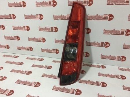 ford - Piloto trasero derecho Ford FiestaIV 3 puertas 2002-2005
