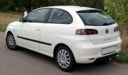 ibiza 08 rear