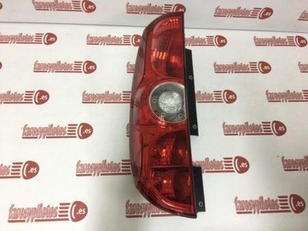 Doblo 2010 izqu 1 450x338 - Piloto trasero izquierdo Fiat Doblo 2010 - 2018