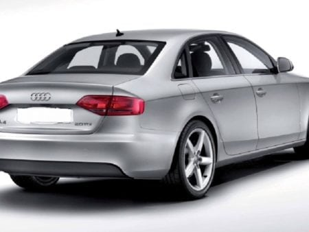 audi - Piloto trasero derecho portón Audi A4 Sedan 4 puertas 2008-2011