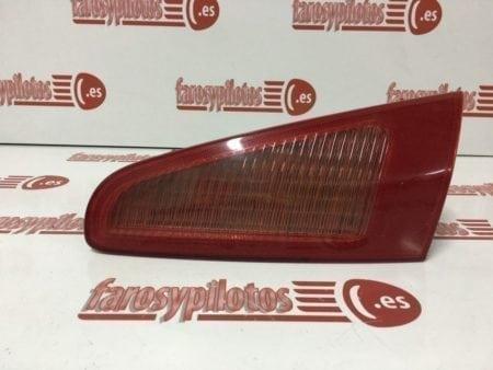 alfa-romeo - Piloto trasero derecho portón Alfa Romeo 147 Restyling Años 2004 -2010
