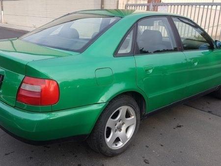 audi - Piloto trasero derecho Audi A4 Sedan 4 puertas 1997 -1999